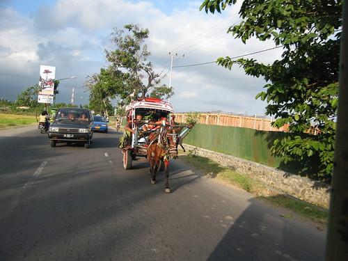 Lombok_Sukarara_0486