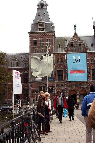 netherlands 702-1