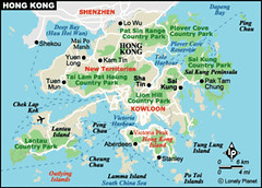 hong_kong_map
