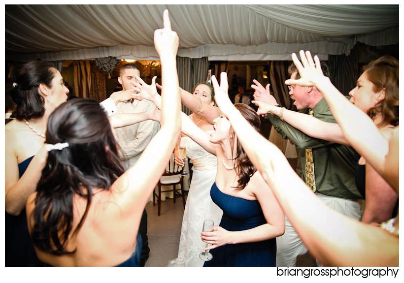 brian_gross_photography Newell_wedding (6)