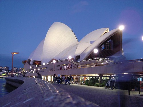 Opera House_24