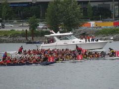 2010_June_Dragonboats_RTAdbf 067