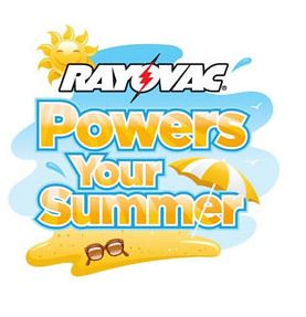 Power Your Summer