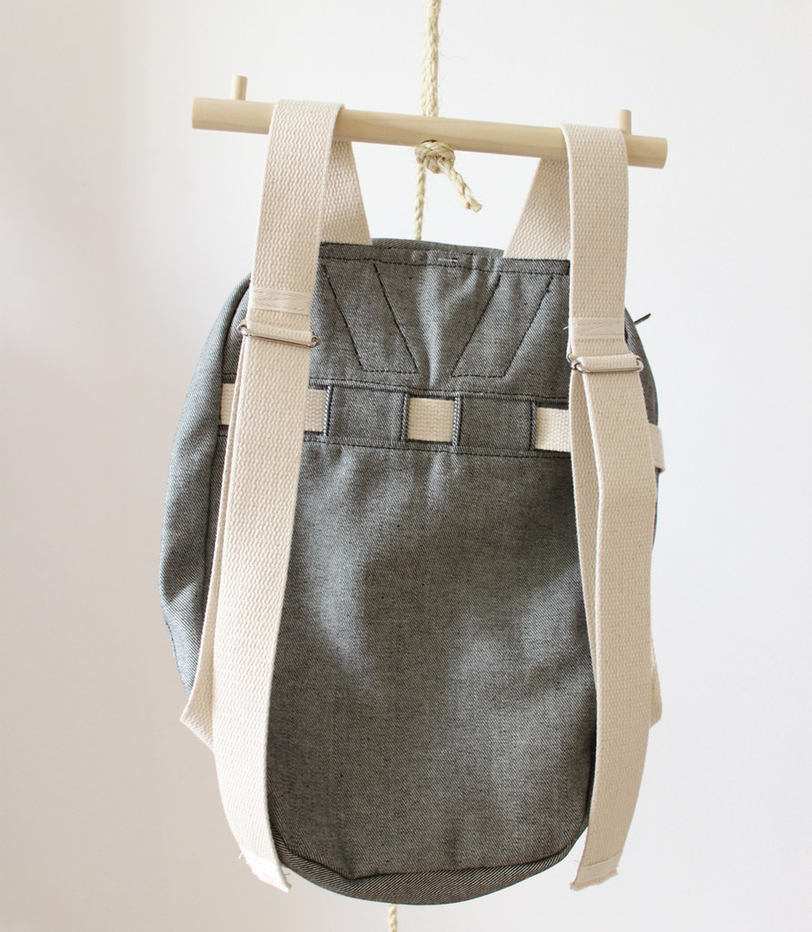 Grey Backpack_03