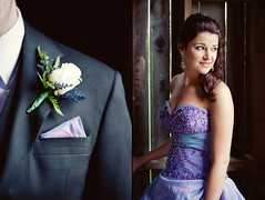 Mike and Brianna (Prom) (seanmcgrath) Tags: portrait people canada slr wet water rain weather person nikon diptych couple availablelight style gear naturallight places things noflash nb newbrunswick fullframe nikkor dslr fx seniors kv grads 70200mm saintjohn naturallighting nbphoto 70200mmf28 quispamsis vrii highschoolseniors d700 nikond700 thebestlgihting 70200mmf28edvrii