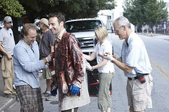 Walking-Dead-bastidores-14