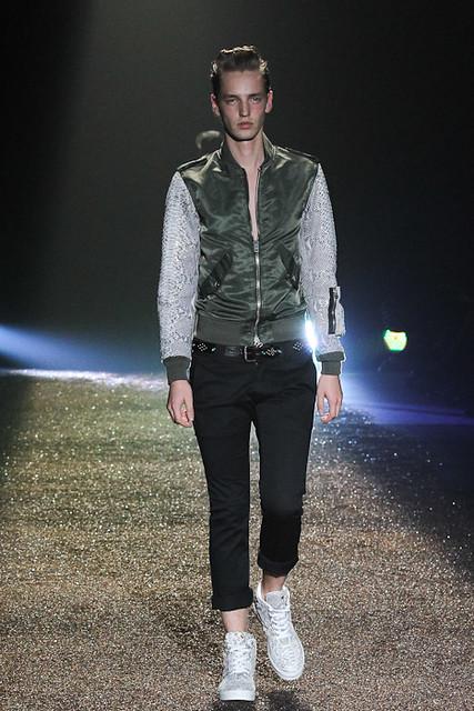 SS11_Tokyo_@IZREEL008_Rutger Derksen(Fashionsnap)