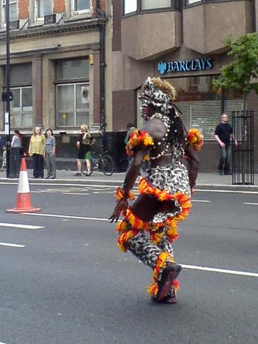 Hackney Carnival 2010 (18)