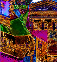 To Melbourne with love - Photography by Vladimir D Ivanovic (PhotoArt Gallery VIDIM) Tags: pictures life city travel blue school friends sea party summer food sun white milan love cakes students basketball sport yellow work ball garden children fun photography parents togetherness football spring lemon flora nikon europe moments candles babies colours village play drink photos blossom events small joy memories july australia melbourne cricket special grandchildren entertainment celebrations grandparents sharing nana relatives layers vlade awards birthdays mali presentations origin professionals deka vladimir slavica iva milo goca dushan duan