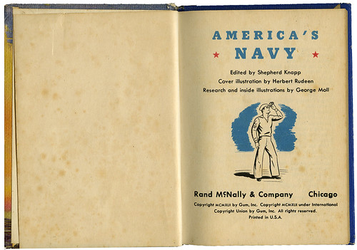 Americas Navy_title_tatteredandlost