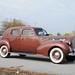 1940 Packard 10/25/10 58