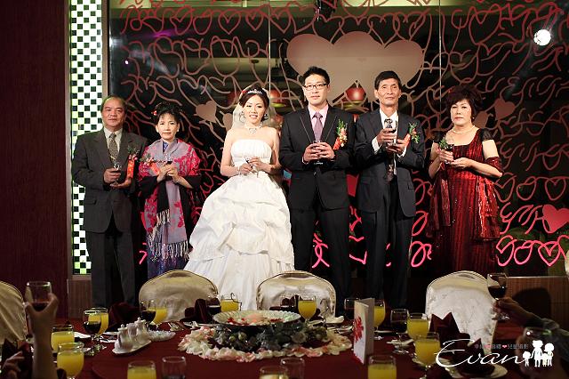 佩雲+育澤 婚禮宴客婚禮紀錄_055