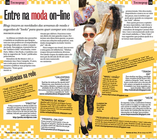 Folha de SãoPaulo