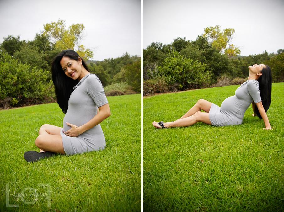 MaternityAnn3