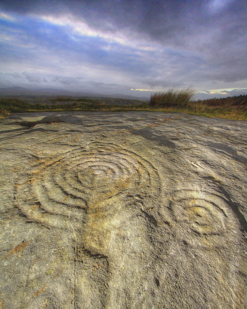 The world s best photos of cupandring and petroglyph