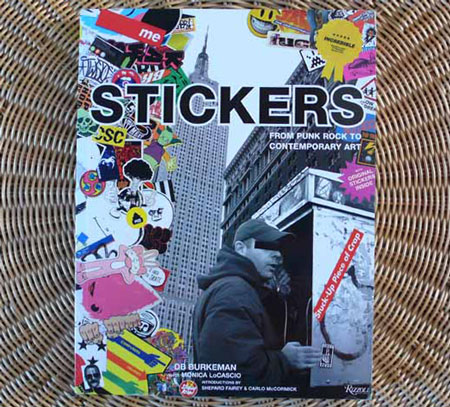 stickers---cover