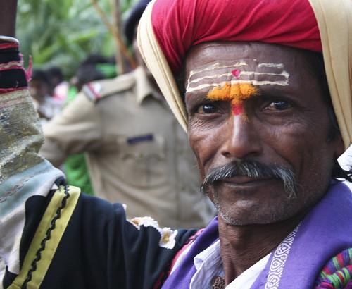 Guard india