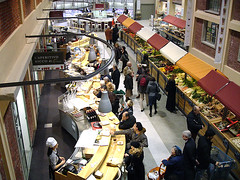 Eataly - www.eataly.it