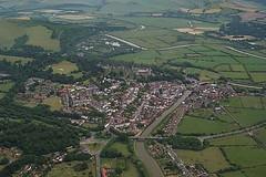 arundel_aerial