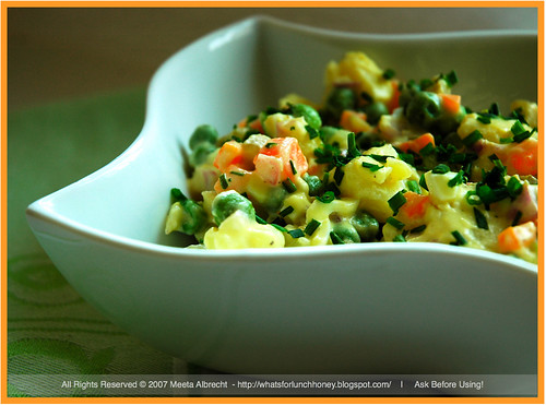 PotatoSaladYogurt01