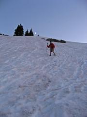descent-from-granite-mtn.jpg