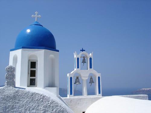 Theoskepasti