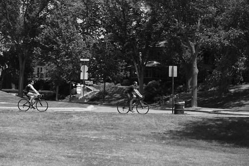 Biking Round Isles 2735