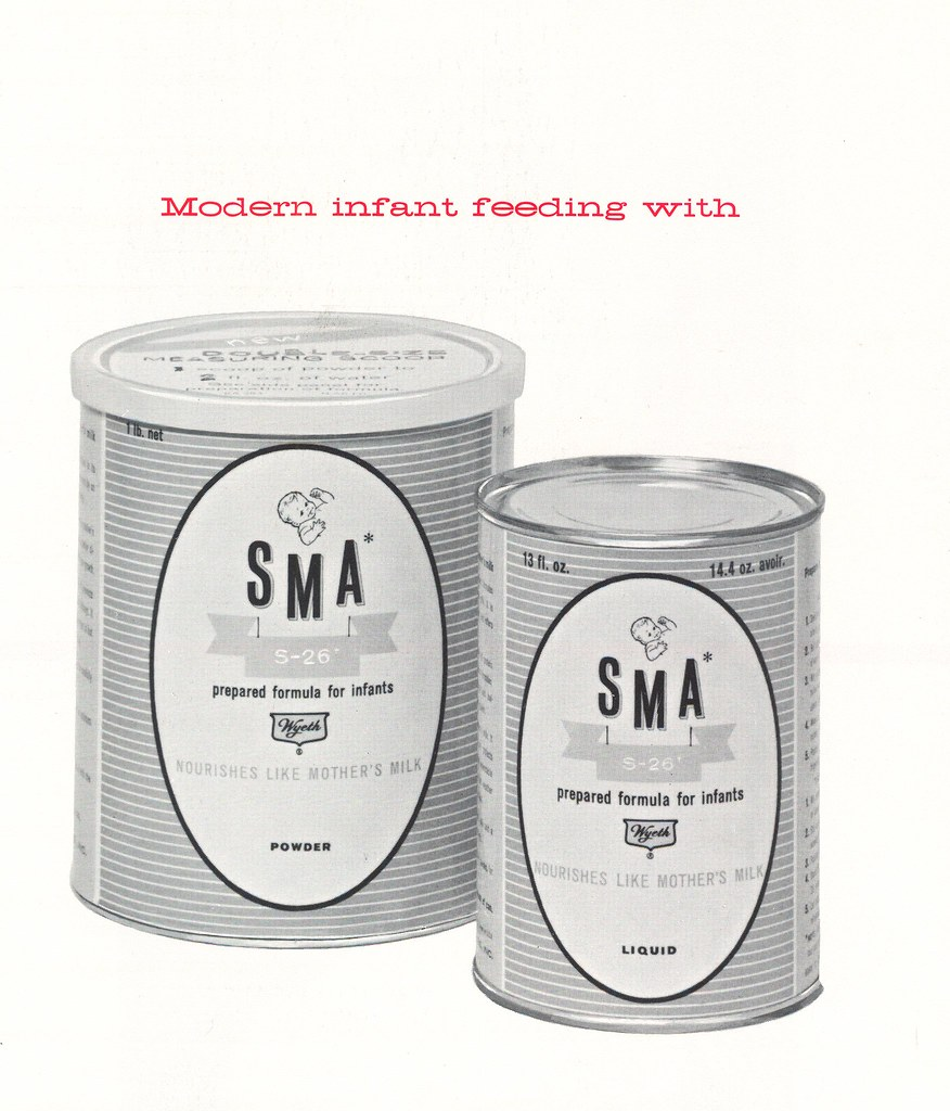 S-M-A s-26: Pictures of the cans