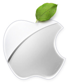 greener_apple.jpg