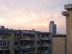 IMG_3095 (ac191998741) Tags: beautiful theworld ~light~sunsetglow