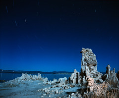 Great Fish God at Mono Lake, Howling at the North Star - 1991 (Sharper24) Tags: night stars surreal timeexposure yosemite beaches monolake tornado magical coolest soe theeye startrails northstar themoulinrouge somethingdifferent thebigone blueribbonwinner wonderfulworld yourockmyworld magentablue 2thumbsup flickrsbest flickrspecial beautifulcapture mywinners abigfave steveharper flickrgold anawesomeshot favoritesonly impressedbeauty aplusphoto agradephoto flickrplatinum isawyoufirst superaphoto ithinkthisisartaward wowiekazowie diamondclassphotographer flickrdiamond ishflickr citrit todaysbestaward ysplix excellentphotographeraward flickrphotoaward thenaturegroup focuslegacy theunforgettablepictures onlythebestare exemplaryshot somethingblueinmylife 6f100v youvegottheeye ohthatsgol