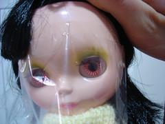 shampo1