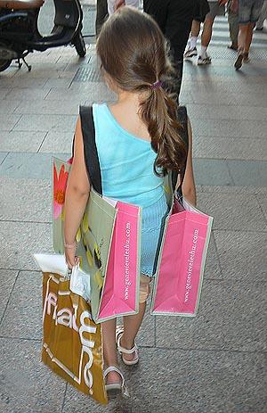 shopaholic1.jpg