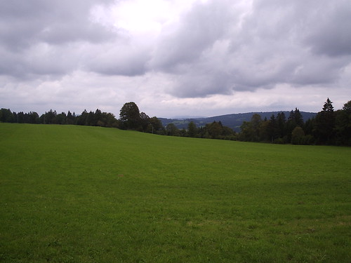 paysage jura suisse