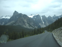 IMG_6036.JPG (Maggie T) Tags: banff canadianrockies mountainroad morainelakeroad