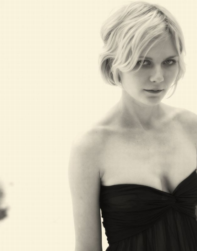 Kirsten Dunst images et photos