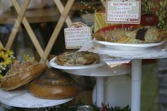 Boulangerie juudi kvartalis (www.maitse.tv) Tags: pariis prantsusmaa