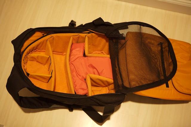 ebay forsale crumpler camerabag ebaycamerabag