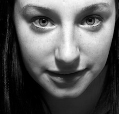 Emma (C) Sept 2007