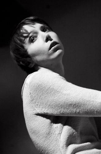 Jeanne Cherhal Muzik'Elles