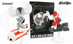 AkumaBomb_PressImage