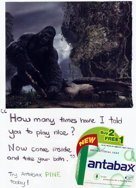 kong-soap-ad