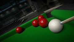 Snooker_06