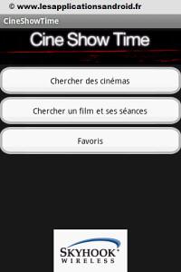 cineshow1