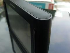 Top/Right Side (parassassin) Tags: blog random screen tesco f45 help madness sucks omg rar customerservice navman