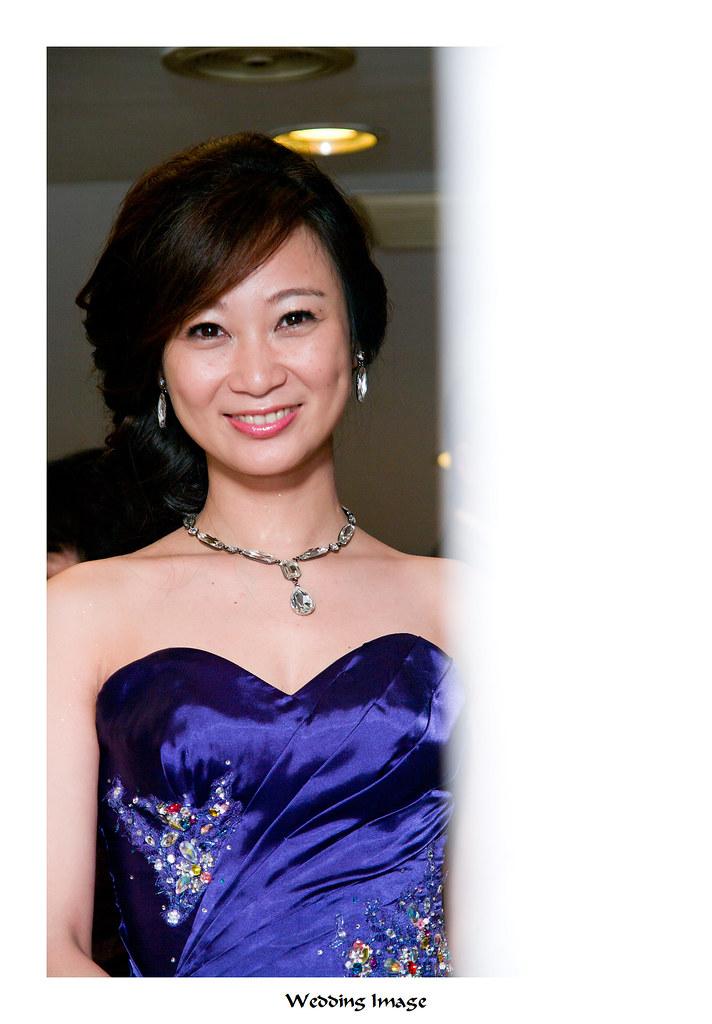 [婚禮記錄]政宇.雅惠。結婚 @ 新東南海鮮