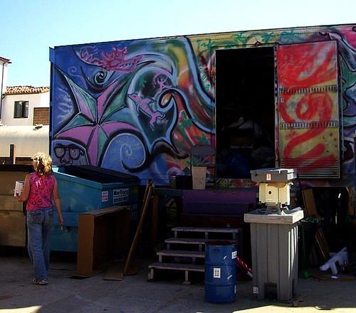 Solstice Yard 10