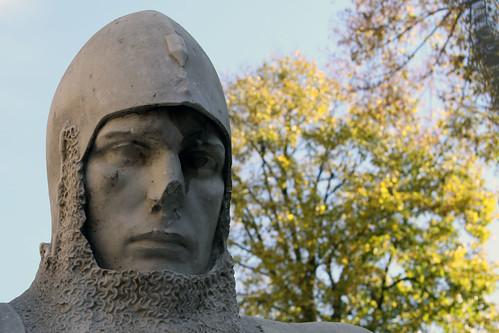 Markgraf Johann II.