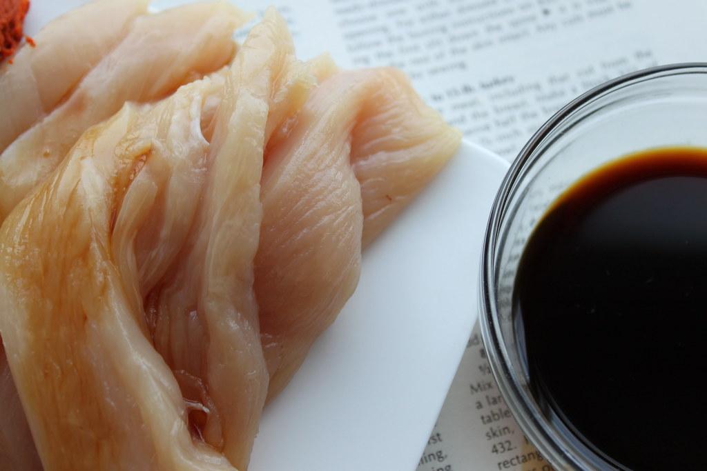 Thai Food Penn