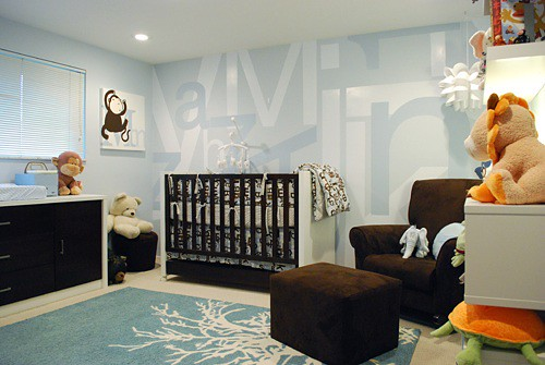 Project-Nursery-abc-nursery1